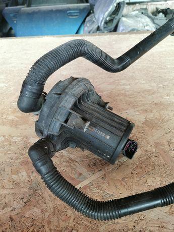 Pompa aer secundar Audi A4/A6/TT 1.8T