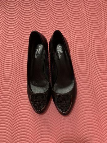 Pantofi,37 flavia passini