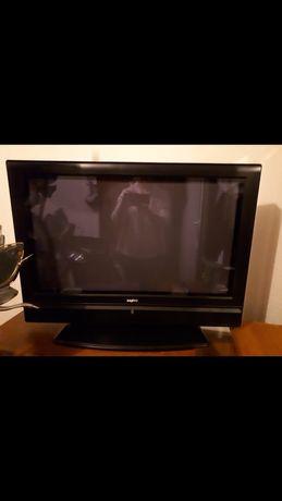 Телевизор SANYO новый плазменный