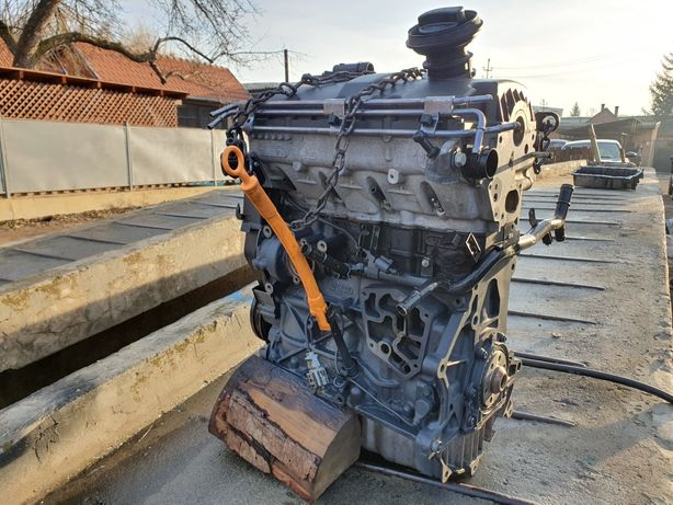 De vanzare motoare 1.9 tdi cod ARL 150 cai