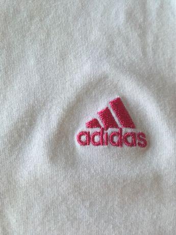 Юношески потник Adidas