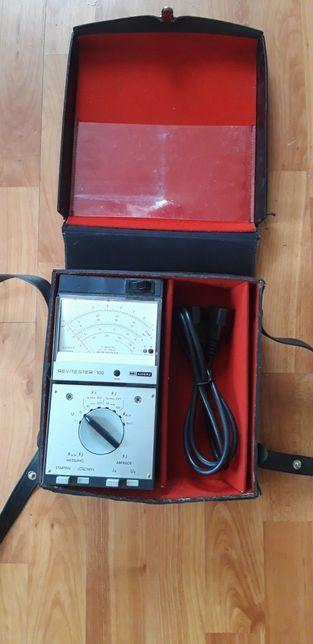 Tester electric Revitester 100