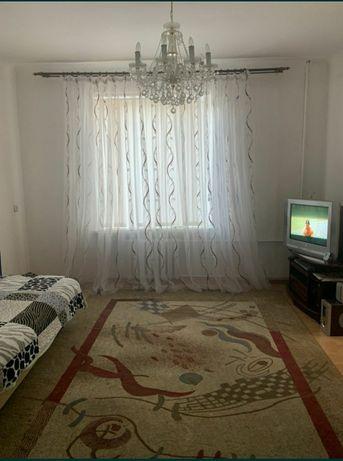 Продается 3х комнатная квартира в центре города Балхаш
