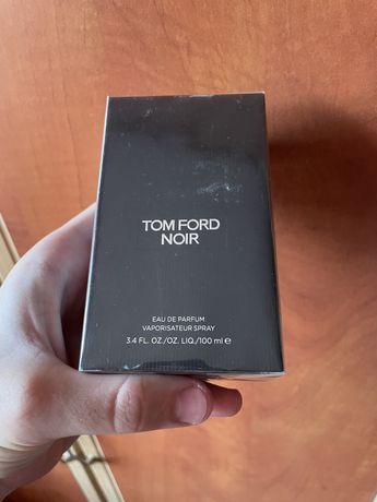 Parfum Tom Ford Noir 100 ml Original Sigilat