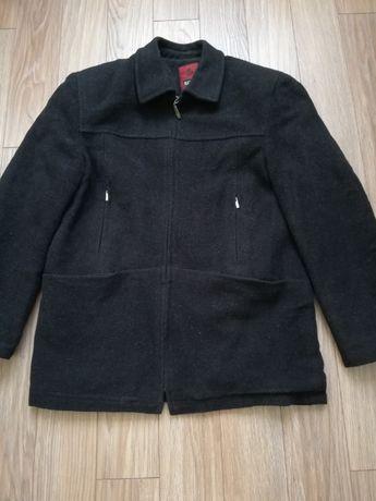 Мъжко зимно палто на Richter