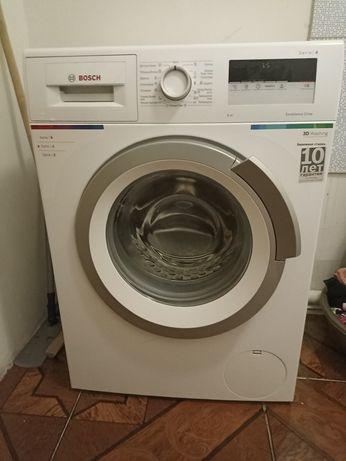 Продам стиральную машину Bosсh