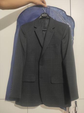 Мужской пиджак, НОВЫЙ, (Турция), 54 размер