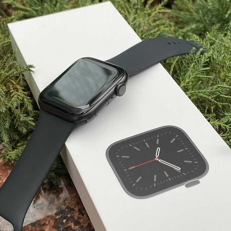 Смарт часы Apple Watch 6 44мм