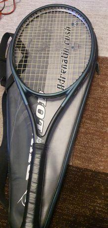 Racheta tenis Dunlop Adrenaline Rush 98