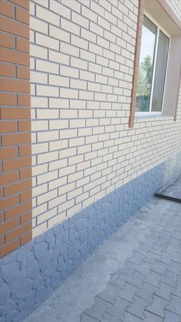 Бетонные панели ( плитки ) бетонная панель плитка облицовочный