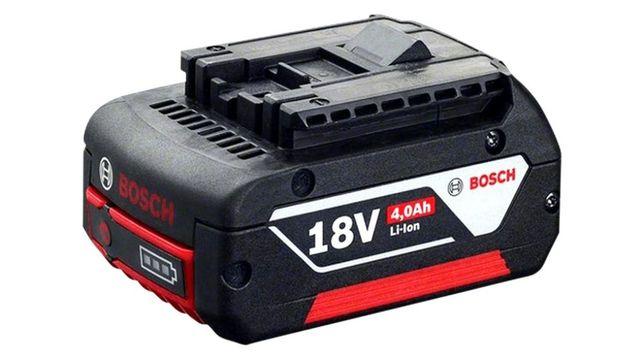 Reconditionare baterii acumulatori scule electrice , biciclete , etc