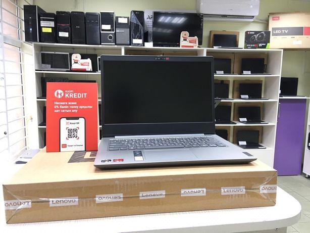 Новые Lenovo (Ryzen 3 3250u, 1 Tb, 8 Gb DDR4)