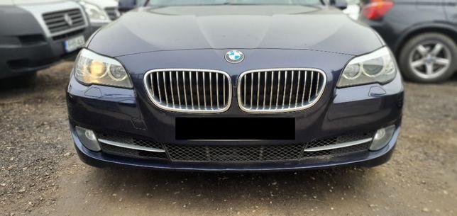 Dezmembrez BMW F10 2.0 D Euro 5 Automat