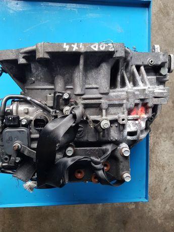 Cutie de viteze Automata Hyundai ix35 2.0 CRDi 4x4 cod BDAQA4 , D4HA