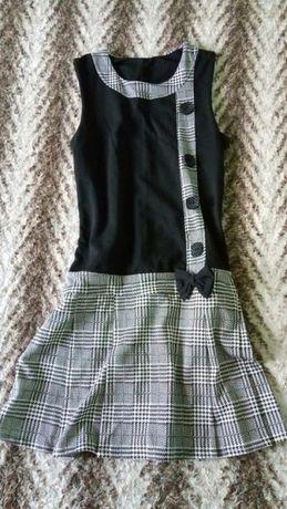 Дамски летни рокли