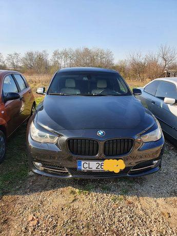 BMW    GT    automat