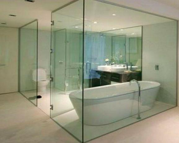 Стъкла и огледала за вашия дом