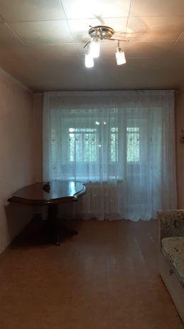 Продам 2-х. Комнатную квартиру
