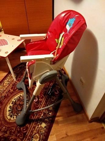Vand scaun copil mic