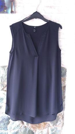 Bluza rochie