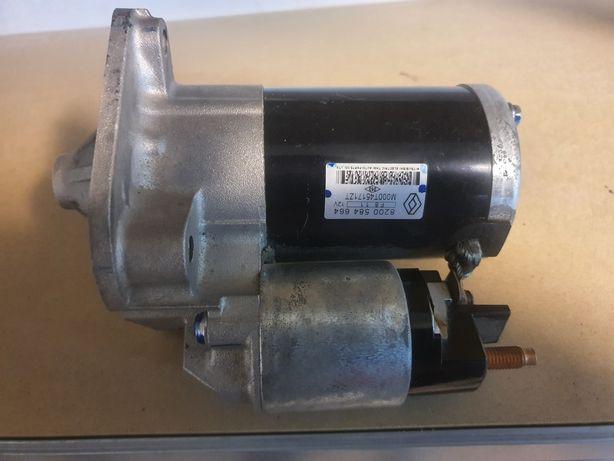 Electromotor Dacia logan, sandero , duster