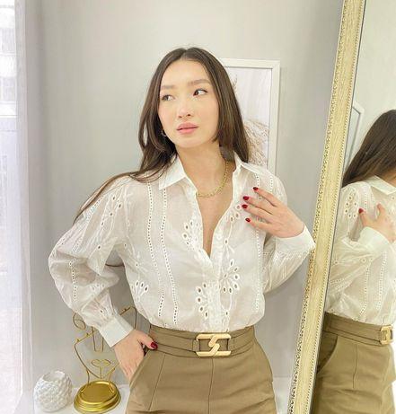 Продам  блузку новую с этикеткой