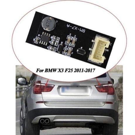Kit reparatie stop/tripla portbagaj Bmw X3 F25 stanga-dreapta2011-2017