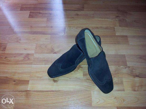 Pantofi barbatesti Roberto Paolo