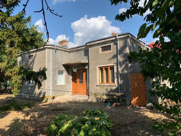 Vand casa in comuna Visina, la 10 minute de A1