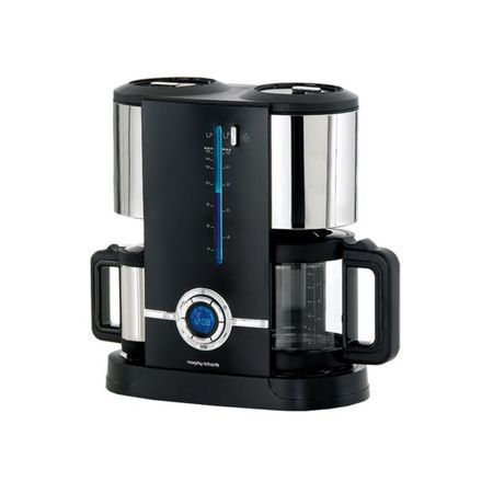 Vand Morphy Richards 47064 Latitude Filter Coffee Maker