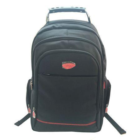 Ghiozdan adolescenti, sectiune pentru laptop DACO GH608