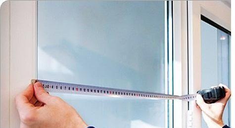 Ремонт пластиковых окон, пластиковые откосы, стеклопакеты