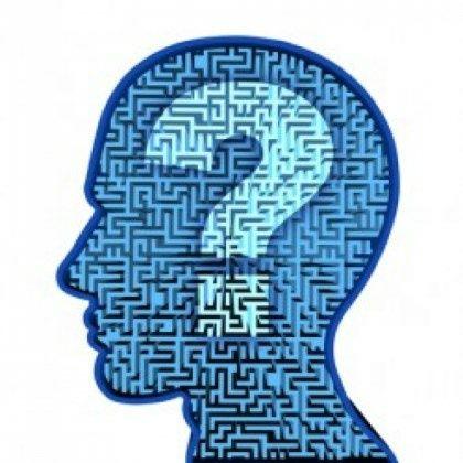 Coach mental pentru sportivi - Te ajut sa faci performanta in sport