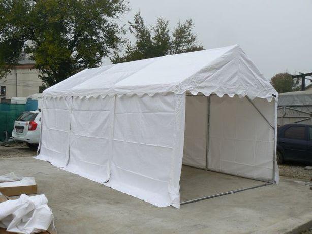Cort corturi pentru evenimente , depozitare 550g/m2