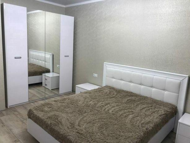 Ссдам однокомнатную квартиру Кабанбай Батыра 163а