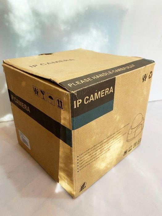 Продавам 3 мегапикселова Ip камера IPC-HDBW3300P