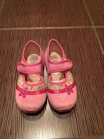 Pantofi/ balerini Superfit fetite mar 26