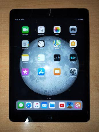 Продаю либо обменяю iPad Air