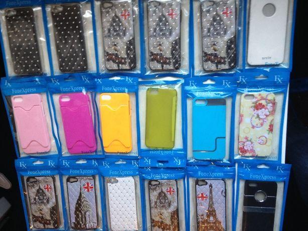 huse iphone5