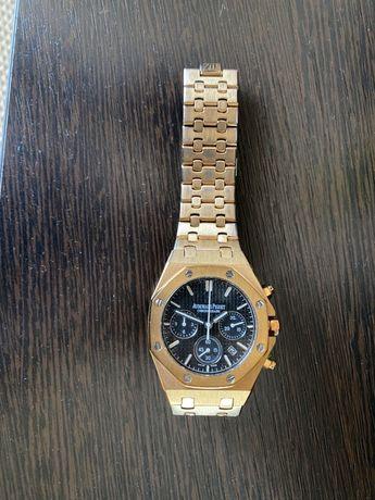 Продам часы!