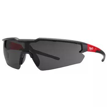 -10% Тъмни предпазни очила Milwaukee 1882