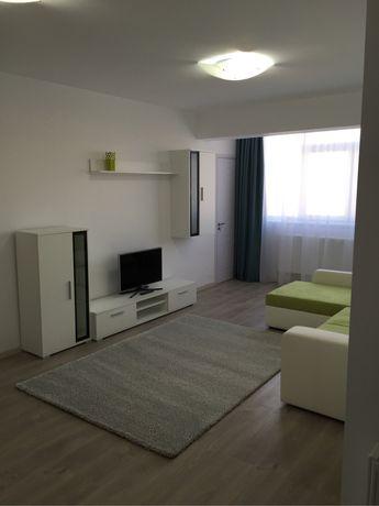 Inchiriez apartament 2 camere 58mp