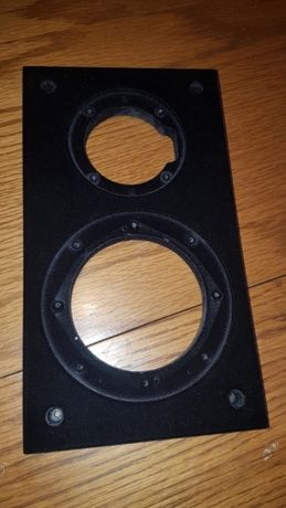 Panou frontal pt boxe Technics SB-M500