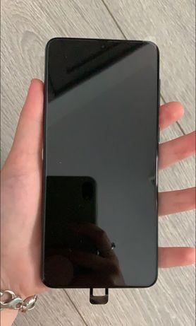Galaxy S21 Plus 5G 128GB G996B phantom black