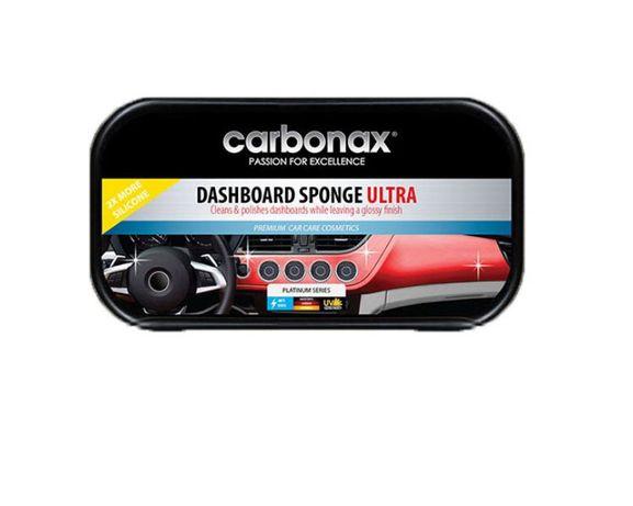 Гъба Carbonax Ultra за почистване и полиране на интериора