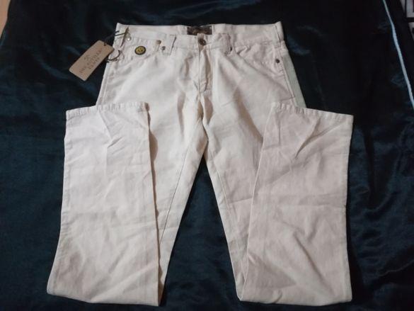 Дамски панталон DECAUVILLE