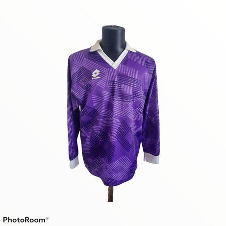 Lotto размер L Оригинална мъжка блуза