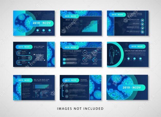 Презентация на заказ, дизайн презентации/резюме, г.Семей