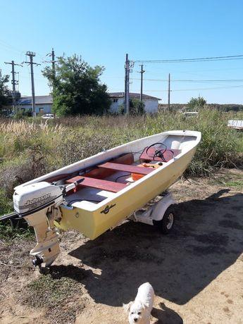 Barca+Motor+Peridoc
