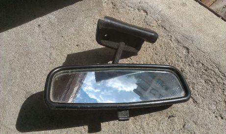 Огледало за Москвич